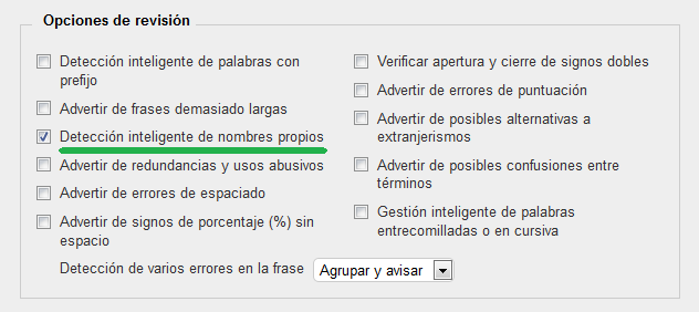 deteccion-np2