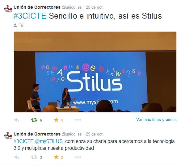 Stilus3CICTE