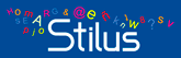 Blog de Stilus