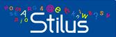 marcaStilus