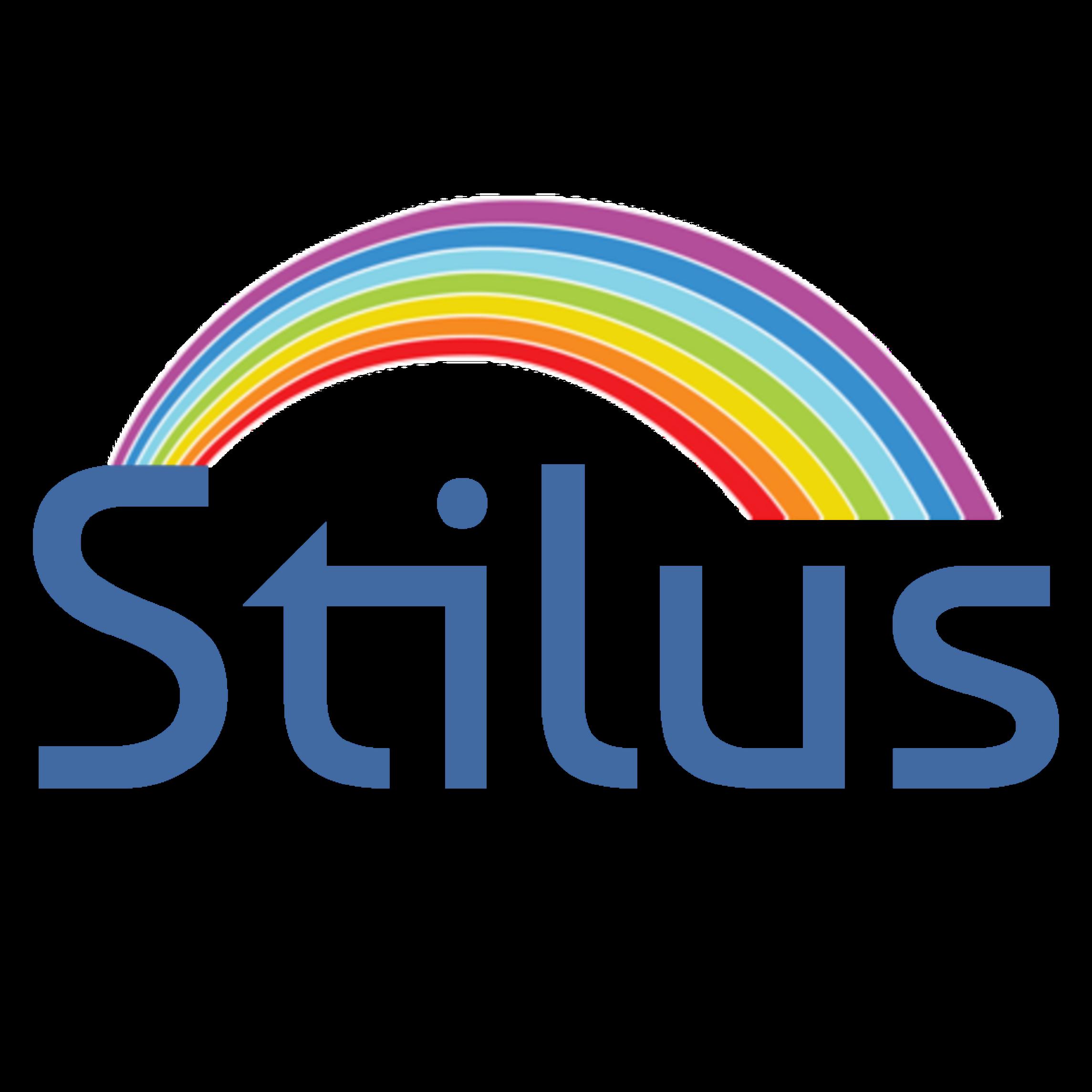 Stilus Corrector Ortográfico - Logo